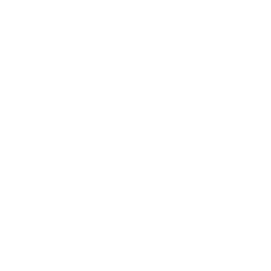 Flexografía